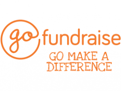 md_go-fundraise-logo-250x187