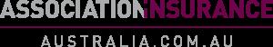 Association Insurance Australia