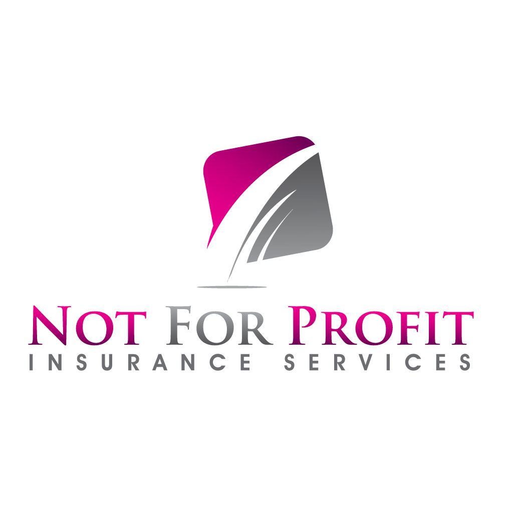 Not For Profit Insurance Services